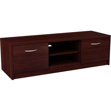 TV stolek PETER - K029 Wenge