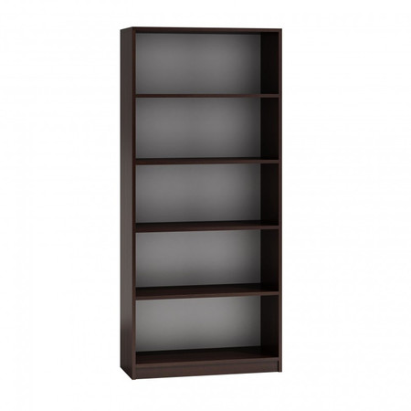 reg l 80 cm wenge signal n bytek. Black Bedroom Furniture Sets. Home Design Ideas